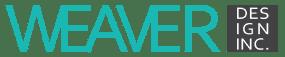 Weaver Design